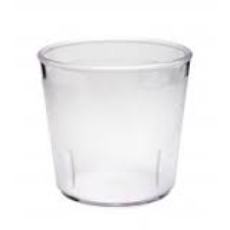 ALADDIN ALLURE 230ml TUMBLER OPAQUE