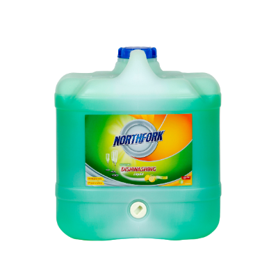 SINK DISHWASHING LIQUID 15L