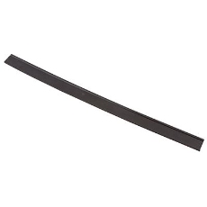 RUBBER FOR 35cm SQUEEGEE