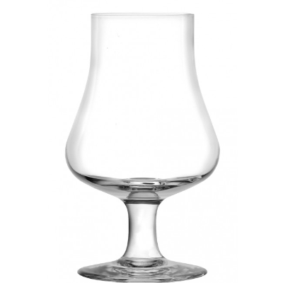 STOLZLE NOSING GLASS 194ml