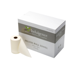 PAPER HAND TOWEL 80Mtr ROLLS FOR DPP004/023