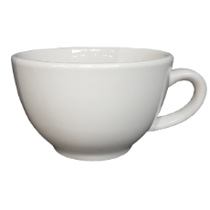 BISTRO CAFE CAPPUCCINO CUP 240 ml