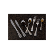 CUT253 - ROME / ELITE OYSTER FORK S/S
