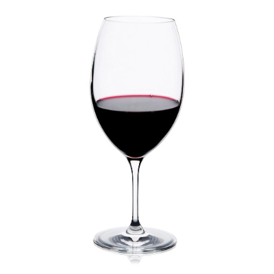 PLUMM TABLETOP WINE 560ml MULTI RED