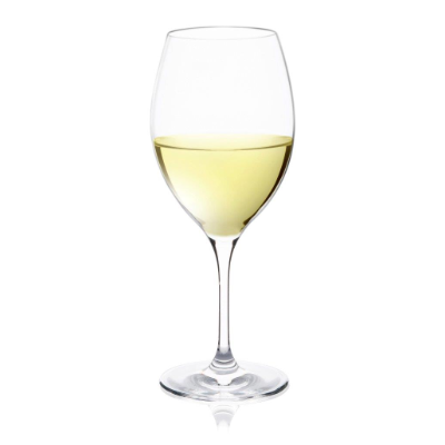 PLUMM TABLETOP WINE 370ml MULTI WHITE
