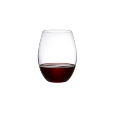 PLUMM STEMLESS RED WINE 610ml