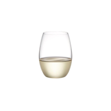 PLUMM STEMLESS WHITE WINE 398m l