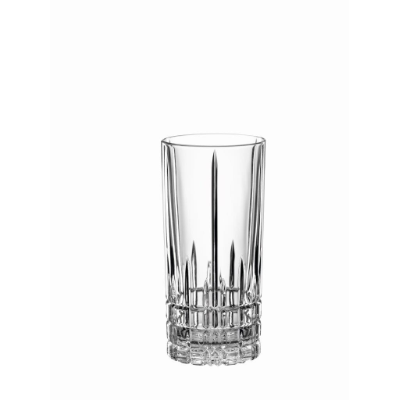 SPIEGELAU PERFECT SERVE LONG DRINK 350ml SET OF 4