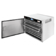 EPH205 - HOTMIX PRO DRY COUNTER TOP