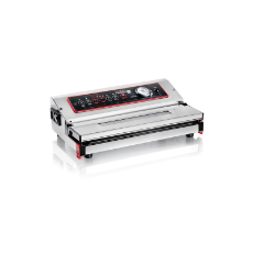 JUMBO 30 EVO VACUUM PACKING MACHINE