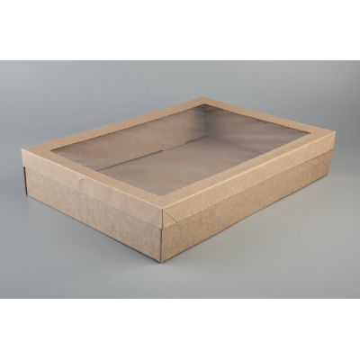BETA CATER LID EXTRA LARGE LID ONLY 45cmX31.5cm