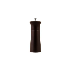 MODA EVO DARK SALT/PEPPER MILL 15cm