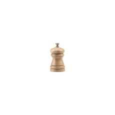 MODA CLASSIC SALT/PEPPER MILL