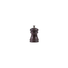 MODA CLASSIC SALT/PEPPER MILL 7.5cm DARK