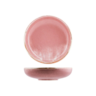 MODA ICON SHARE BOWL 192mm REACTIVE PINK