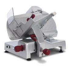 NOAW SLICER 250mm BELT DRIVEN 10Amp