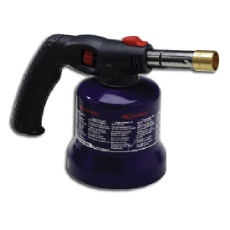 MATFER BLOW TORCH (WITHOUT GAS)