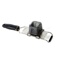 MICROPLANE SLIDER ATTACHMENT FOR GOURMET SERIES