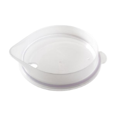 ALADDIN REUSABLE POURING LID TO SUIT HCK36112