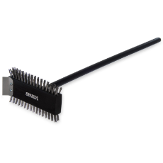 CARLISLE BROILER BRUSH 31/2