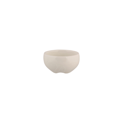 MODA SNOW RAMEKIN 70x35mm 75ml