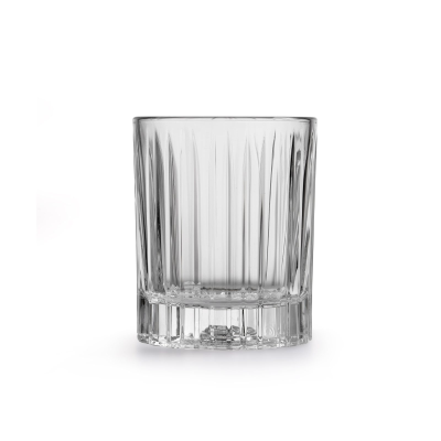 LIBBEY FLASHBACK DOF 355ml