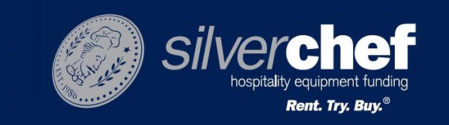 silverchef-logo-resized.jpg