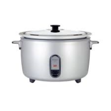 PANASONIC 30 CUP RICE COOKER 5.4 LITRE CAPACITY 10amp