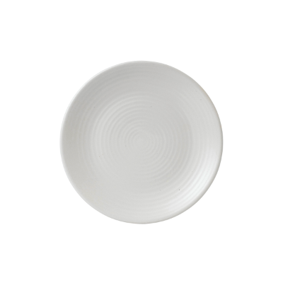 NEW DUDSON EVOLUTION PEARL COUPE PLATE 229mm