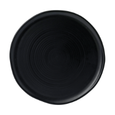 NEW DUDSON EVOLUTION JET FLAT PLATE 318mm