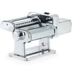 ATLAS ELECTRIC PASTA MACHINE (DOMESTIC)