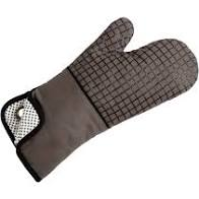 MAXWELL WILLIAMS OVEN MITT CHARCOAL