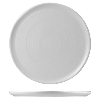 NEW DUDSON EVOLUTION PEARL FLAT PLATE 254mm