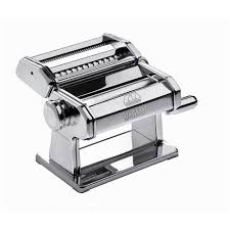 ATLAS PASTA MACHINE DOMESTIC SMALL