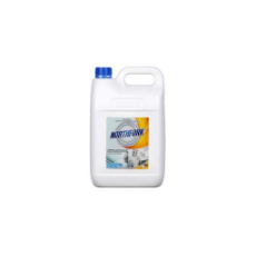 FAT AND GREASE REMOVER 5L