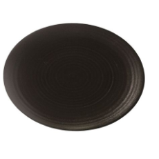 DUDSON EVO JET OVAL PLATE 205mm