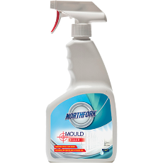 MOULD KILLER 750ml