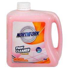 FLOOR CLEANER WITH AMMONIA 2LTR