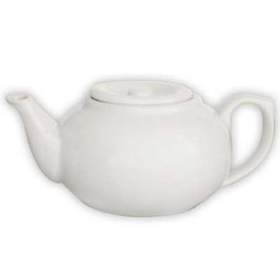 CHINESE TEAPOT 3 CUP 500ml