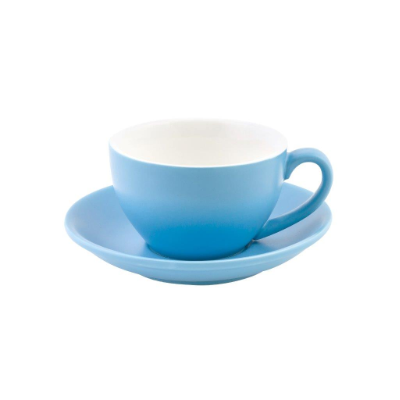 BEVANDE INTORNO CAPPUCCINO CUP 200ml BREEZE SAUCER SOLD SEPARATELY