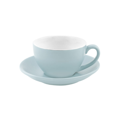 BEVANDE INTORNO CAPPUCCINO CUP 200ml MIST SAUCER SOLD SEPARATELY