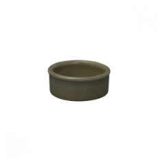 ZUMA CARGO CONDIMENT BOWL 60mm