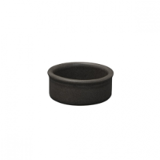 ZUMA CHARCOAL CONDIMENT BOWL 60mm