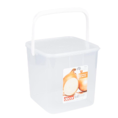 DECOR SUPERSTORER 8.5L WITH HANDLE