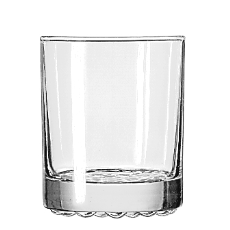 LIBBEY NOB HILL OLD FASH 229ml