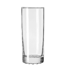 LIBBEY NOB HILL TALL HIBALL 311ml