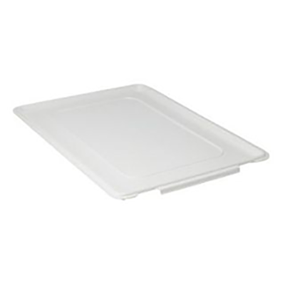 LID FOR PIZZA DOUGH BOX TO SUIT TOT160