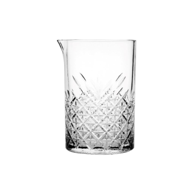 TIMELESS MIXING GLASS 725ml