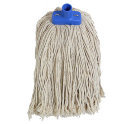 MOP HEAD 600g SUITS ALL SCREW IN HANDLES