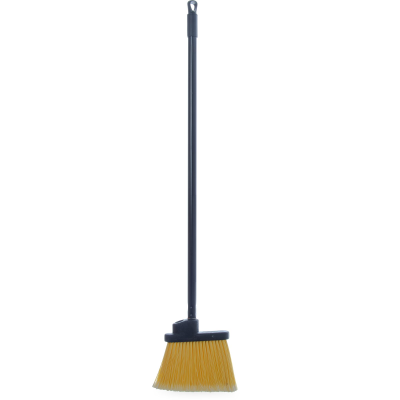 CARLISLE LOBBY BROOM ANGULAR 900mm
